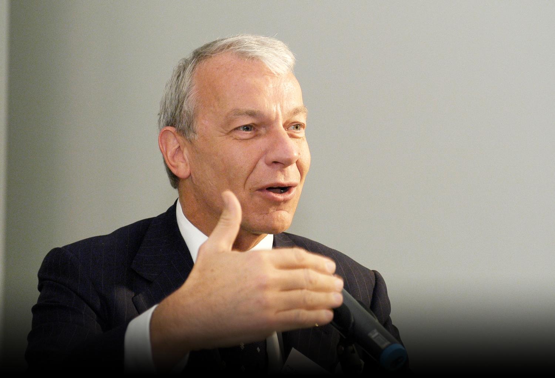 Prof. Dr. Jo Groebel